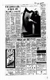 Aberdeen Press and Journal Wednesday 06 January 1993 Page 26
