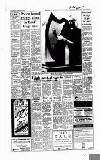 Aberdeen Press and Journal Wednesday 06 January 1993 Page 28