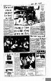 Aberdeen Press and Journal Wednesday 06 January 1993 Page 29