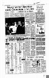 Aberdeen Press and Journal Wednesday 06 January 1993 Page 30