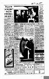 Aberdeen Press and Journal Wednesday 06 January 1993 Page 31