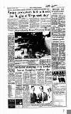 Aberdeen Press and Journal Wednesday 06 January 1993 Page 32