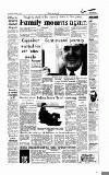 Aberdeen Press and Journal Tuesday 04 January 1994 Page 3