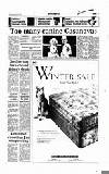 Aberdeen Press and Journal Tuesday 04 January 1994 Page 5