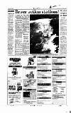 Aberdeen Press and Journal Tuesday 04 January 1994 Page 6