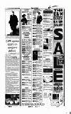Aberdeen Press and Journal Tuesday 04 January 1994 Page 8
