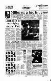 Aberdeen Press and Journal Tuesday 04 January 1994 Page 20