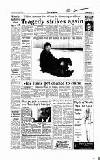 Aberdeen Press and Journal Tuesday 04 January 1994 Page 22