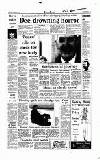 Aberdeen Press and Journal Tuesday 04 January 1994 Page 23