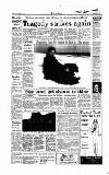 Aberdeen Press and Journal Tuesday 04 January 1994 Page 24