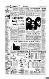 Aberdeen Press and Journal Saturday 08 January 1994 Page 2