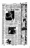 Aberdeen Press and Journal Saturday 08 January 1994 Page 7