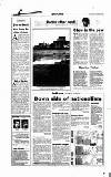 Aberdeen Press and Journal Saturday 08 January 1994 Page 8