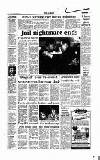 Aberdeen Press and Journal Saturday 08 January 1994 Page 9