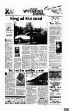 Aberdeen Press and Journal Saturday 08 January 1994 Page 13