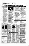 Aberdeen Press and Journal Saturday 08 January 1994 Page 14