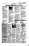 Aberdeen Press and Journal Saturday 08 January 1994 Page 15
