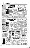 Aberdeen Press and Journal Saturday 08 January 1994 Page 16