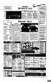 Aberdeen Press and Journal Saturday 08 January 1994 Page 17