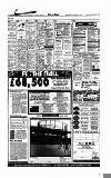 Aberdeen Press and Journal Saturday 08 January 1994 Page 24