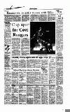 Aberdeen Press and Journal Saturday 08 January 1994 Page 26