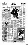 Aberdeen Press and Journal Saturday 08 January 1994 Page 28