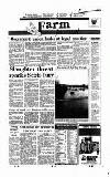 Aberdeen Press and Journal Saturday 08 January 1994 Page 29