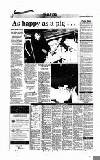 Aberdeen Press and Journal Saturday 08 January 1994 Page 32