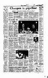 Aberdeen Press and Journal Saturday 08 January 1994 Page 33