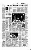 Aberdeen Press and Journal Saturday 08 January 1994 Page 34