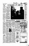 Aberdeen Press and Journal Saturday 08 January 1994 Page 38