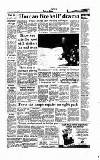 Aberdeen Press and Journal Saturday 08 January 1994 Page 39