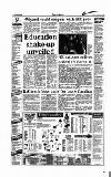 Aberdeen Press and Journal Friday 04 March 1994 Page 2