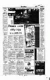 Aberdeen Press and Journal Friday 04 March 1994 Page 3