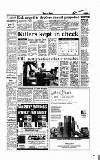 Aberdeen Press and Journal Friday 04 March 1994 Page 5
