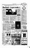 Aberdeen Press and Journal Friday 04 March 1994 Page 7