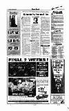 Aberdeen Press and Journal Friday 04 March 1994 Page 8