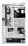 Aberdeen Press and Journal Friday 04 March 1994 Page 9