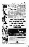 Aberdeen Press and Journal Friday 04 March 1994 Page 11