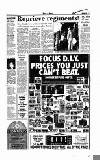 Aberdeen Press and Journal Friday 04 March 1994 Page 13