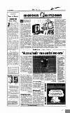 Aberdeen Press and Journal Friday 04 March 1994 Page 14