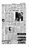 Aberdeen Press and Journal Friday 04 March 1994 Page 15