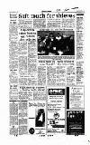Aberdeen Press and Journal Friday 04 March 1994 Page 36