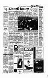 Aberdeen Press and Journal Friday 04 March 1994 Page 37