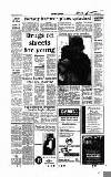 Aberdeen Press and Journal Friday 04 March 1994 Page 38