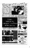 Aberdeen Press and Journal Friday 04 March 1994 Page 41