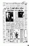 Aberdeen Press and Journal Thursday 05 January 1995 Page 2