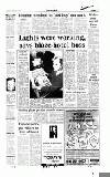 Aberdeen Press and Journal Thursday 05 January 1995 Page 5