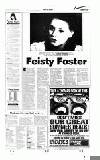Aberdeen Press and Journal Thursday 05 January 1995 Page 7