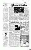 Aberdeen Press and Journal Thursday 05 January 1995 Page 12